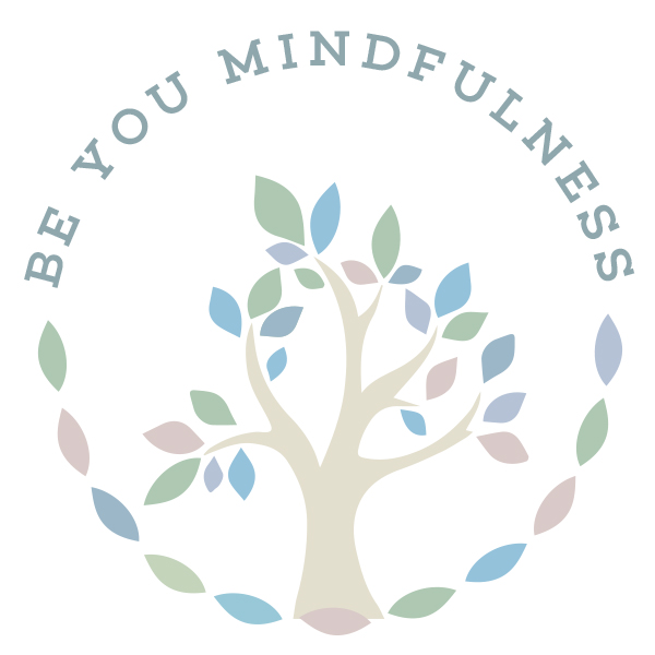 Be You Mindfulness